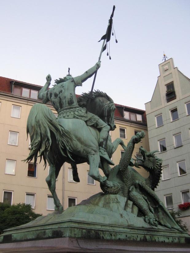 statue, sculpture, architecture, city, monument, bronze, museum, art