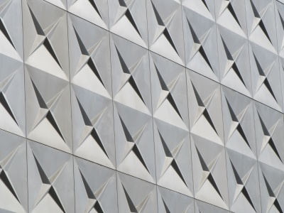 geometric, triangle, steel, pattern, wallpaper, abstract, design, futuristic