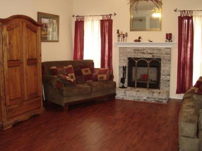 meubilair, kamer, huis, huis, binnenshuis, interieur, open haard, luxe