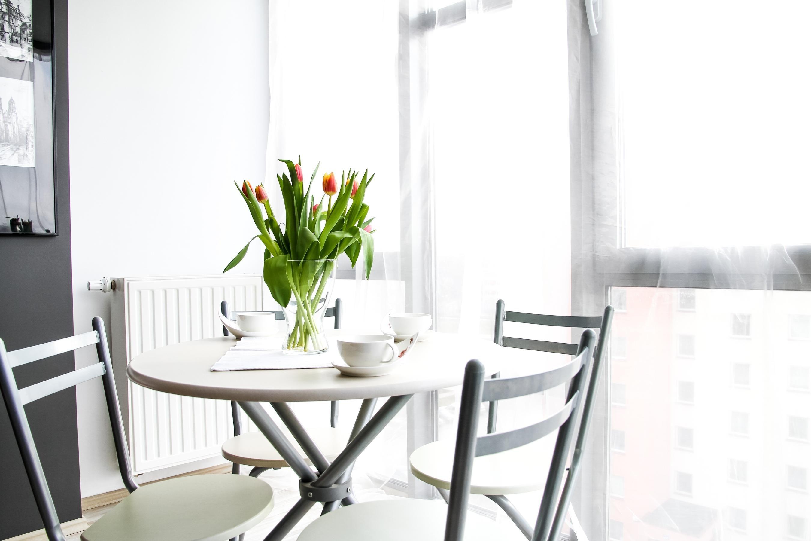 Kostenlose Bild Möbel Innen Stuhl Contemporary Fenster Zimmer