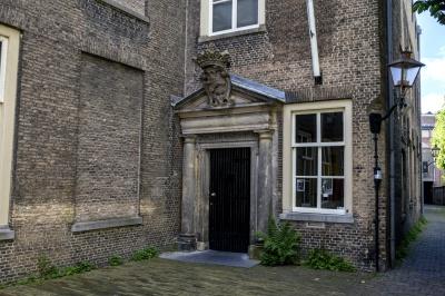 architecture, house, home, window, exterior, door, entrance