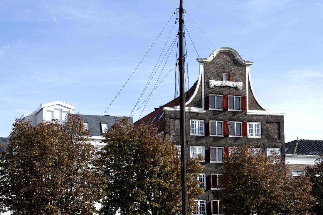 architecture, house, construction, home, city, window, urban, exterior, facade