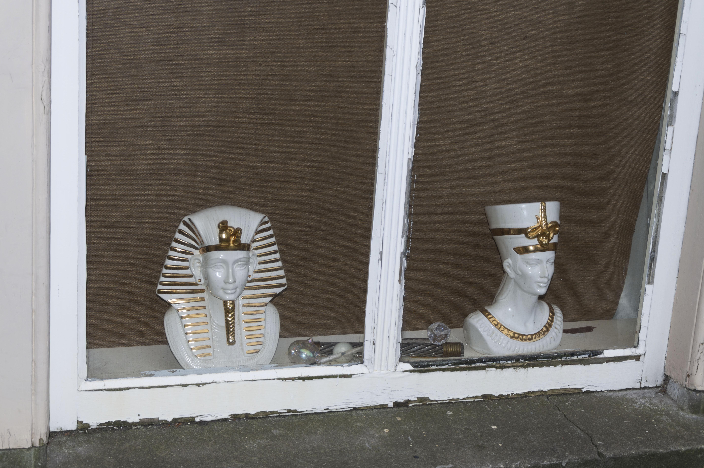 Image libre maison maison ancienne d coration for Decoration porte et fenetre