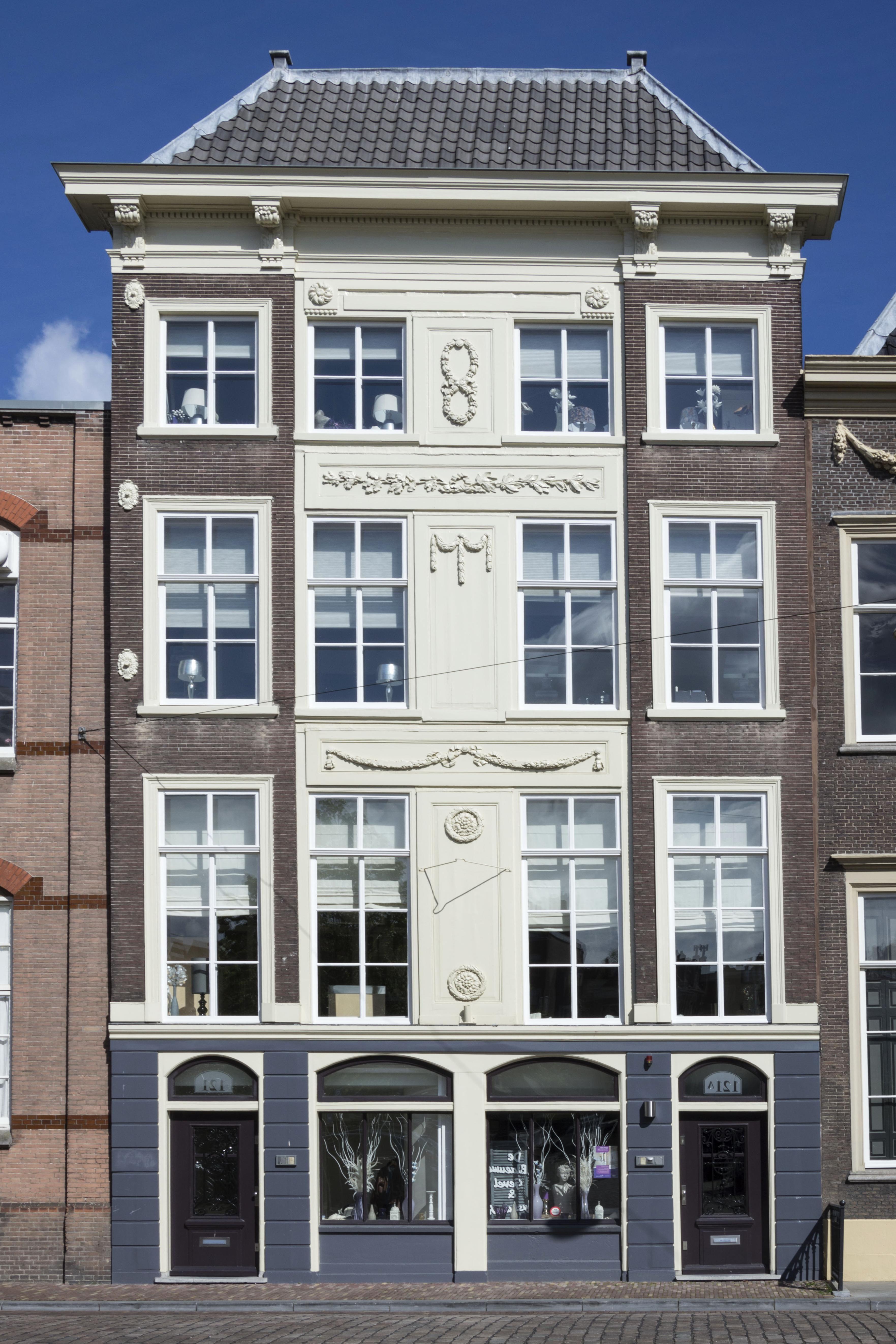 Kostenlose Bild: Architektur, Haus, Wohnung, außen, Bau, Fassade ...