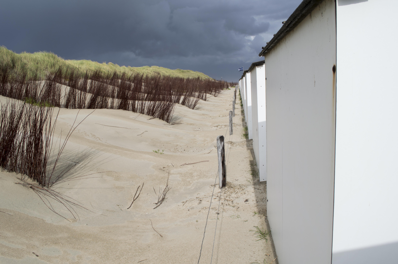 Image libre paysage nature plage ciel ext rieur for Exterieur nature