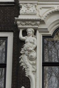 sculpture, architecture, art, statue, old, culture, house, decoration