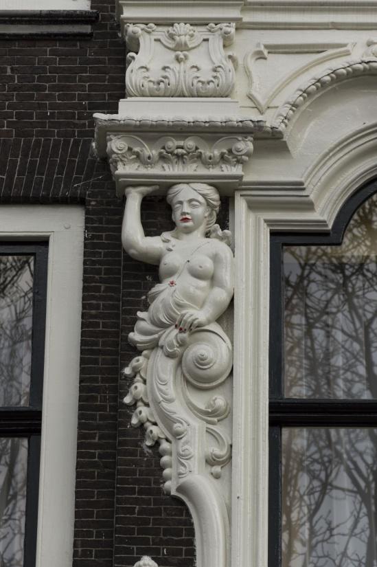 sculpture, architecture, art, statue, old, culture, house, decoration