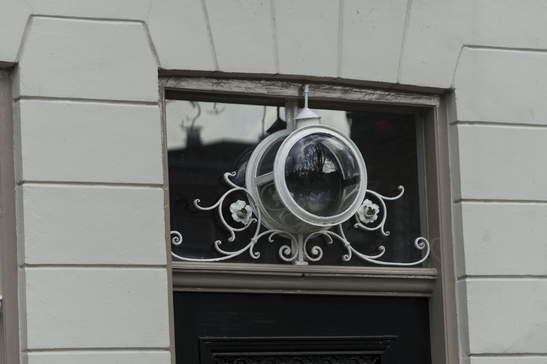 Kostenlose Bild: Fenster, einzigartige, Kunst, Fassade, Design ...