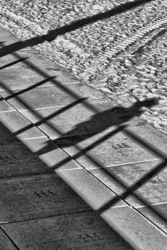 pavement, street, monochrome,  stone, texture, shadow, old
