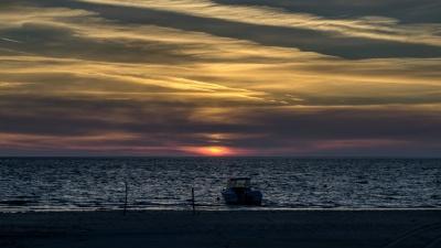 Sonnenuntergang, Wasser, Dawn, Meer, Ozean, Strand, Sonnenuntergang, Seelandschaft, Himmel, Sonne
