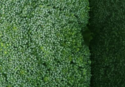 texture, pattern, nature, broccoli, vegetable, green