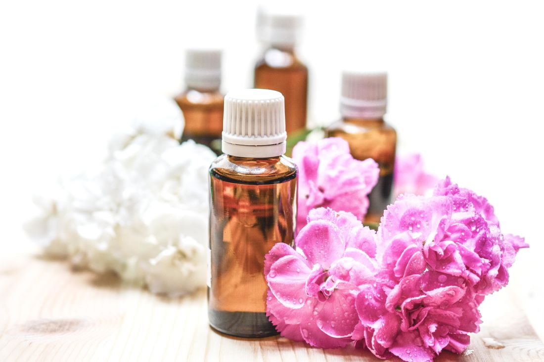 treatment, aromatherapy, perfume, bottle, medicine, bath, flower