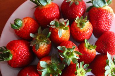 strawberry, fruit, berry, food, delicious, nutrition, sweet, diet