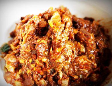 alimentos, carne, cena, salsa, comida, plato, cerdo, comida, deliciosa