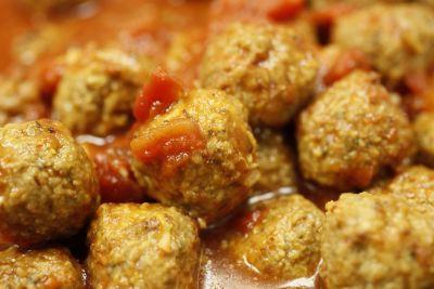 Lebensmittel, Fleisch, Mittagessen, Abendessen, lecker, Essen, Huhn, Gemüse