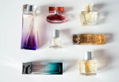 bottle, luxury, glass, perfume, object, fashion, fragrance