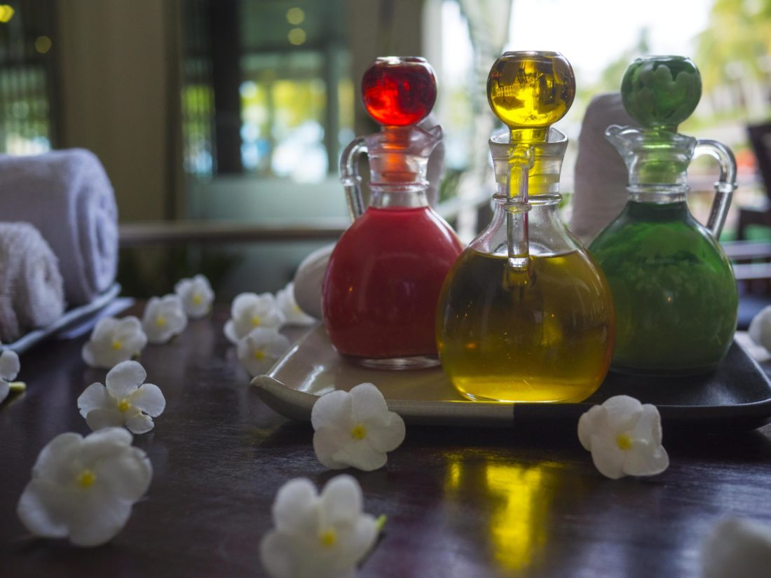 aromatherapy, perfume, toiletry, bottle, glass, container, perfume