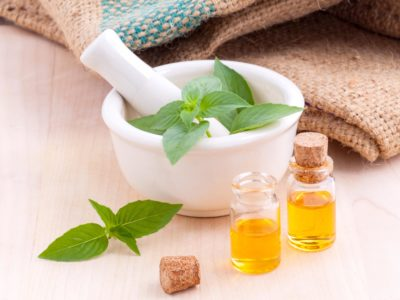 vetro, medicina, aromaterapia, fragranza, profumo