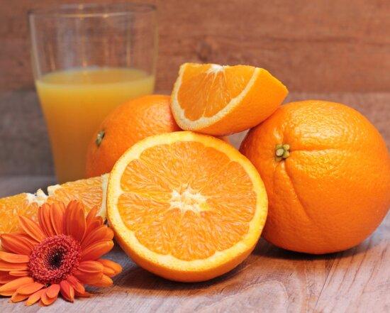 juice, fruit juice, citrus, food, vitamin, oranges, sweet, diet, lemon