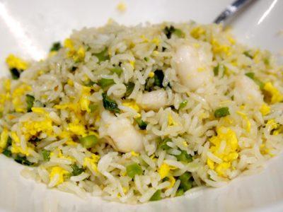 jedlo, ryža, zeleniny, jedlo, večera, obed, jedlo, zrno, šalát