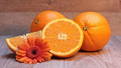 fruit, food, citrus, vitamin, mandarin, juice, tangerine, sweet