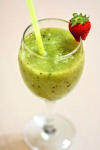 bevande, frutta, vetro, succo, freddo, bevande, guarnire, cibo