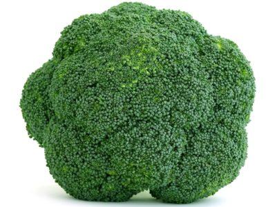 Lebensmittel, Gemüse, Brokkoli, Diät, Ernährung, Bio