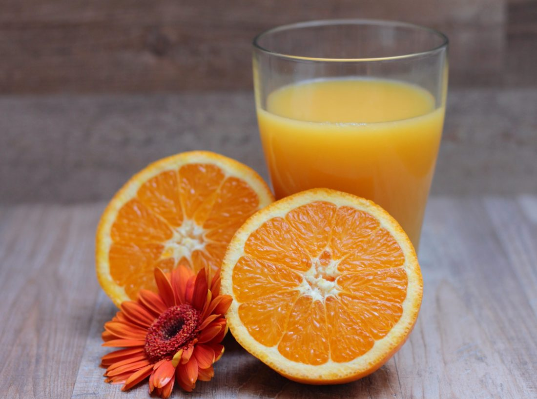 フルーツ ジュース、フルーツ、食糧、柑橘類、ビタミン、レモン、ドリンク、食事、果物