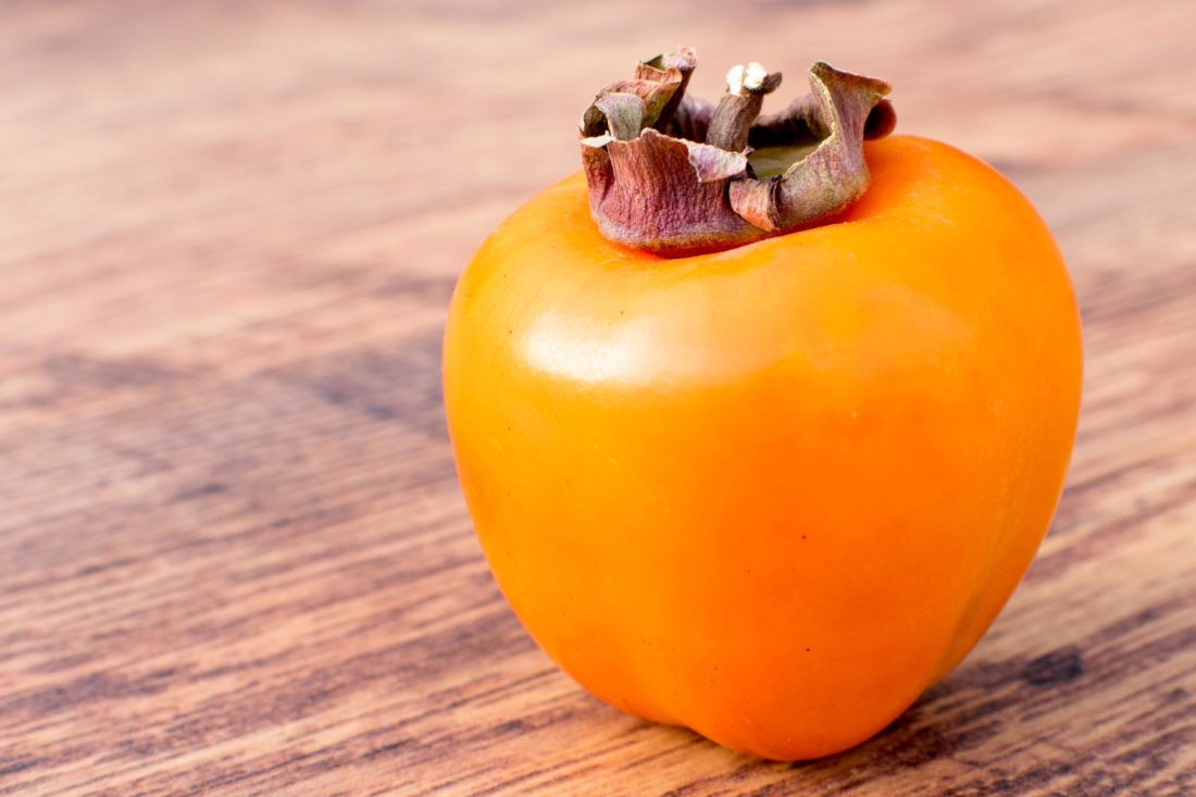 alimentos, berry, caqui, verdura, tomate, tomates orgánicos