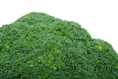 leaf, nature, vegetable, broccoli, flora, food, green, organic