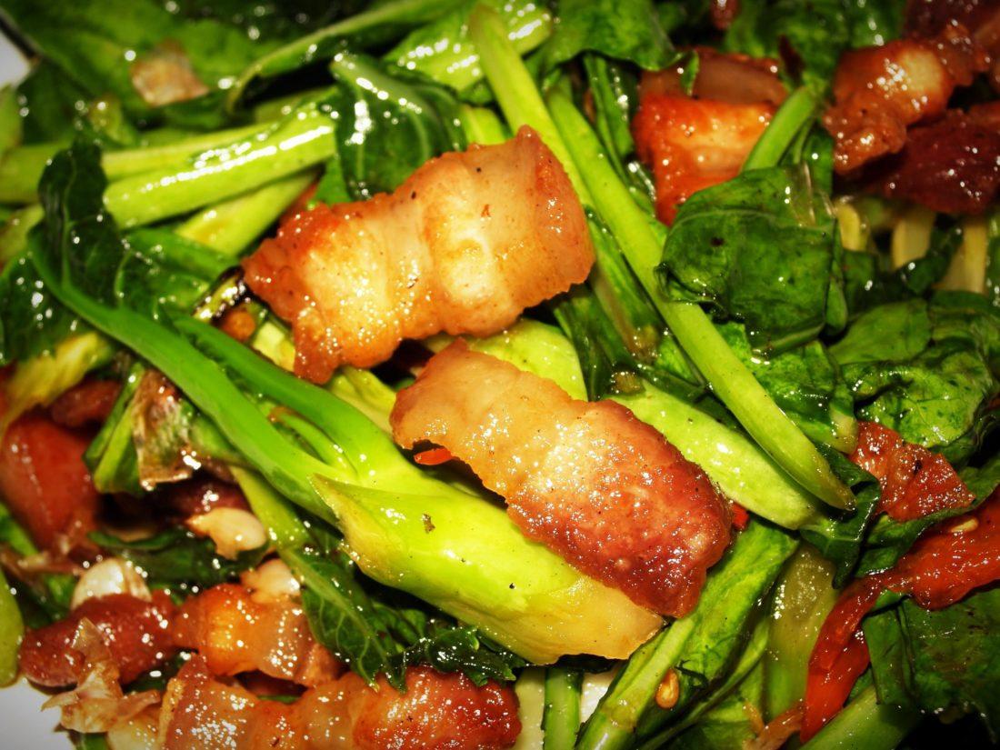 hrane, povrća, večera, jelo, ručak, ukusni, paprika, šparoga