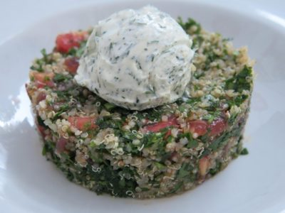 hrana, bilje, povrće, jelo, obrok, večera, ukusna, ručak, salate