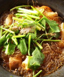 alimentos, vegetales, comida, plato, delicioso, carne, cena, salsa, comida