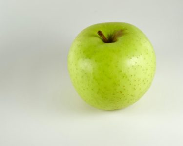 apple, fruit, food, delicious, apples, diet, vitamin, nutrition