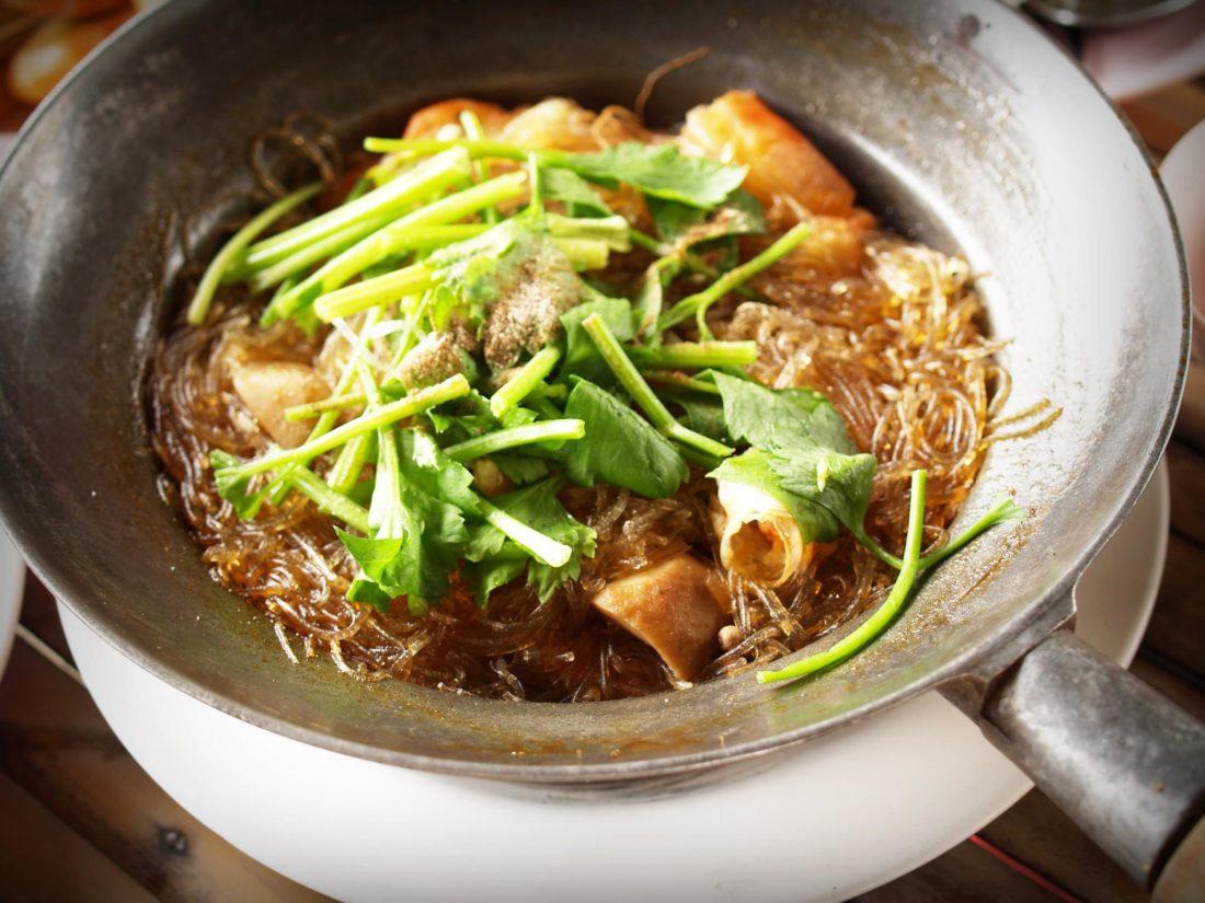 nourriture, plat, ragoût, repas, bol, légume, pan, dîner, viandes, déjeuner