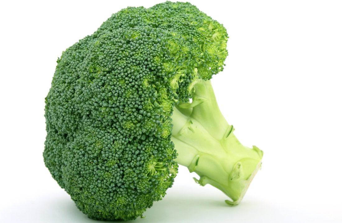 broccoli, food, vegetable, diet, organic, nutrition, vegetarian