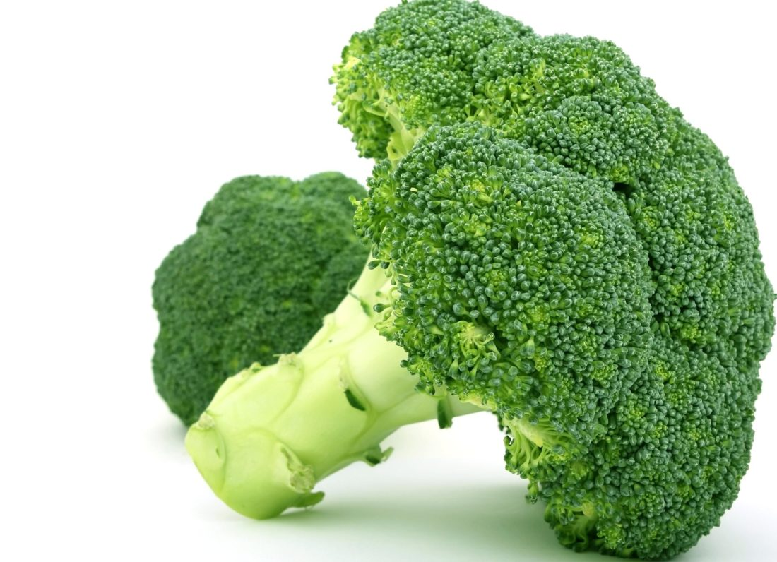 broccoli, food, vegetable, macro, organic, diet, nutrition, vegetarian