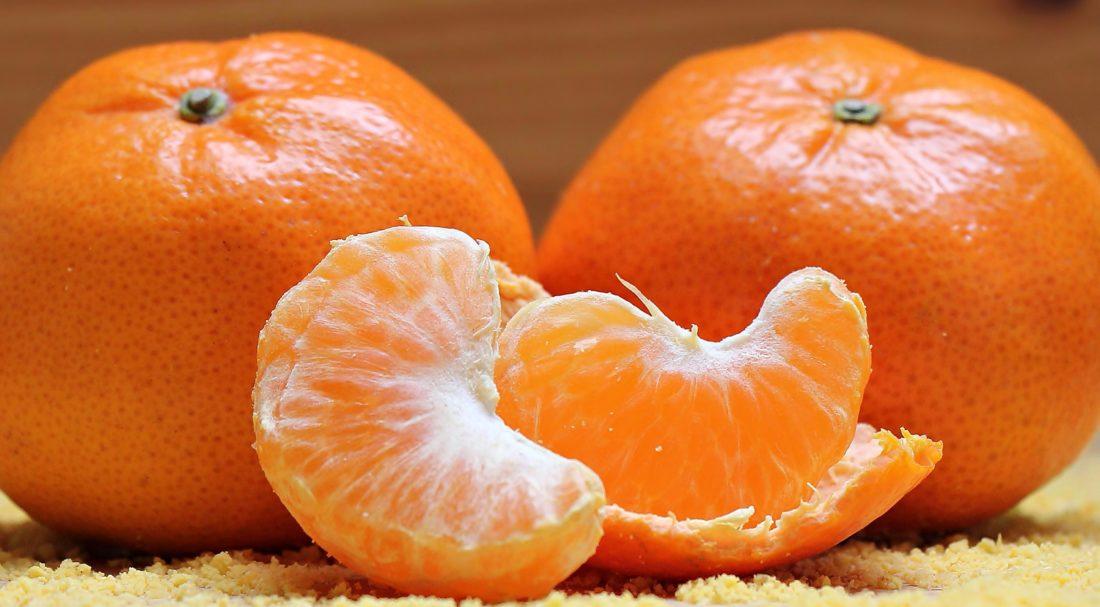 cibo, frutta, agrumi, mandarino, mandarino, vitamina, succo di frutta, dolce