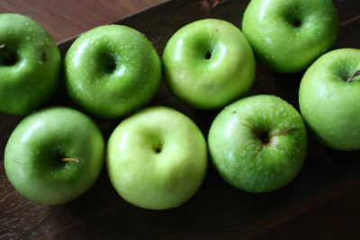 apple, food, fruit, nutrition, delicious, green, diet, vitamin