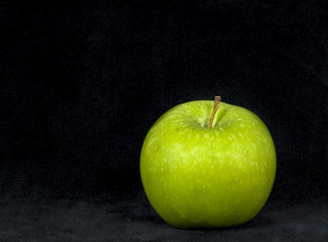 elma, meyve, yemek, elma, diyet, beslenme, vitamin