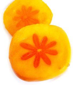 fruit, voedsel, SAP, heerlijke, citrus, organische, segment, vegetarische, voeding, vitamine
