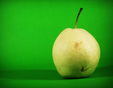 fruit, food, pear, diet, sweet, nutrition, vitamin, delicious