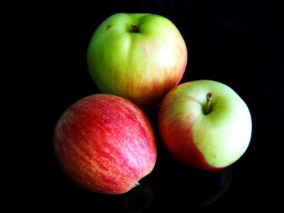 apple, fruit, food, delicious, apples, diet, nutrition, fruits