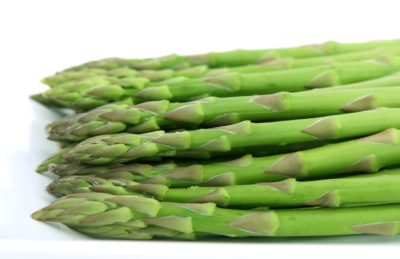 asparagus, food, vegetable, plant, agriculture, food, stem, organic, nutrition