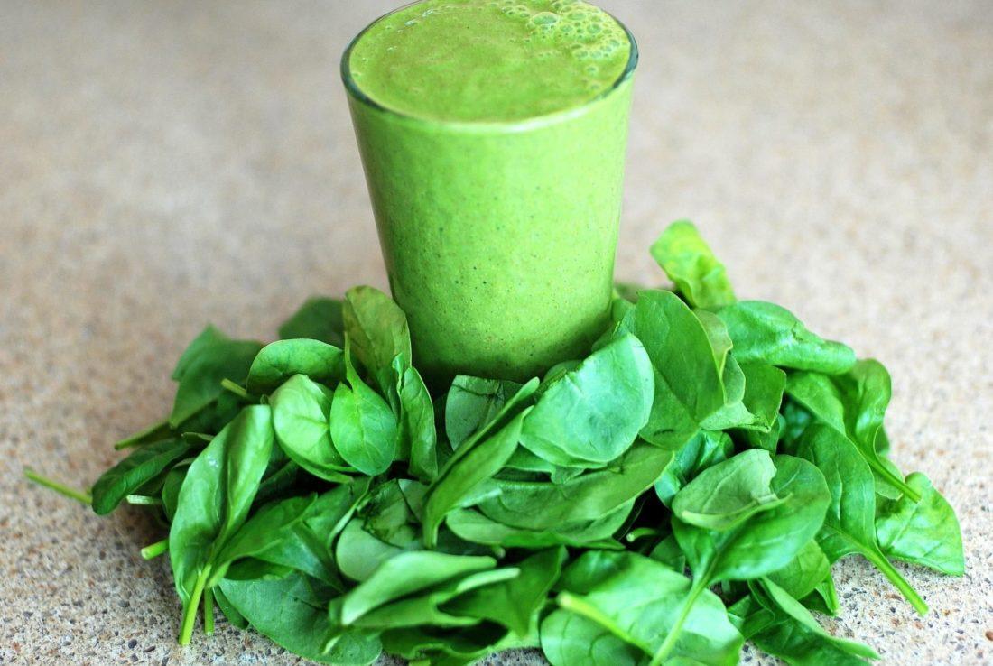 leaf, food, vegetable, spinach, tea, cup, drink, glass