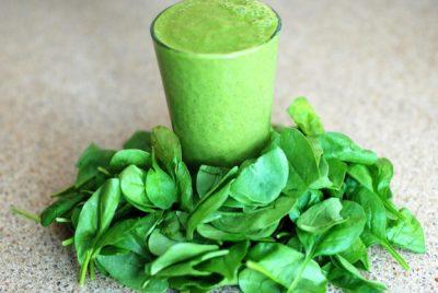 hojas, alimentos, vegetales, espinacas, té, taza, bebida, vidrio