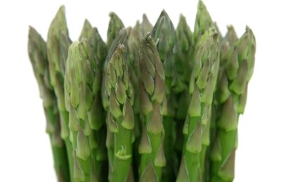 asparagus, macro, food, vegetable, plant