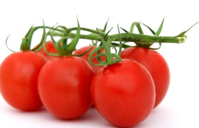 tomato, food, vegetable, nutrition, delicious, tomatoes, herb