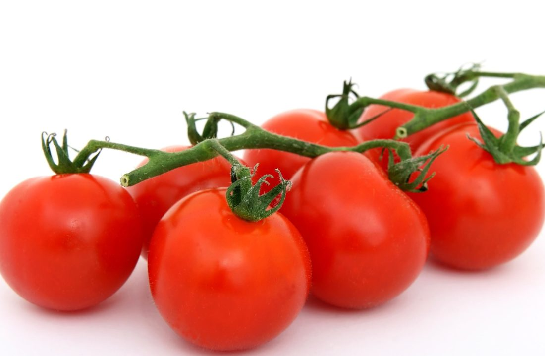 домати, храна, хранене, вкусни, зеленчуци, домати, билки