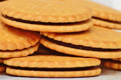 food, delicious, breakfast, homemade, sweet, cookie, sugar